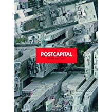 Postcapital Archive (1989-2001): Technologies To The People