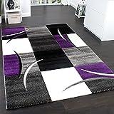 Teppich lila  Suchergebnis auf Amazon.de für: teppiche lila: Küche, Haushalt ...