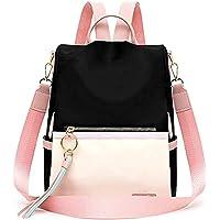 backpacks for girls latest | hand bag for women latest | college bags for girls Mini Small Women Backpacks Womens Kids…