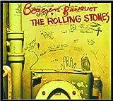 : Beggars Banquet