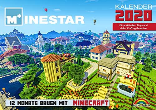 onate Bauen mit Minecraft - Mit Spieletipps und vielen Crafting - Rezepten ()