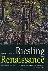 Riesling Renaissance (Mitchell Beazley Drink)