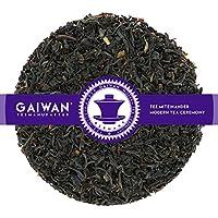 Ostfriesen Blattmischung FOP - Schwarzer Tee lose Nr. 1153 von GAIWAN, 250 g