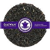 "Núm. 1153: Té negro ""Hoja de Frisia oriental FOP"" - hojas sueltas - 500 g - GAIWAN® GERMANY - té negro de la India"