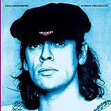 Udopia [Vinyl LP]