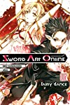 Sword Art Online Edition simple Fairy Dance