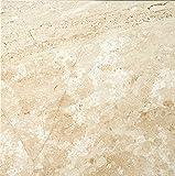 Emser m01dainre1212Porzellan Boden und Wand Fliesen, 30,5x 30,5cm