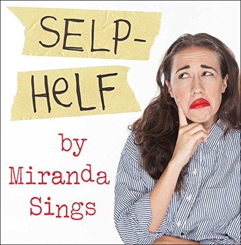 Selp Helf por Miranda Sings