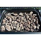 Campingaz 205637 Roccia Lavica