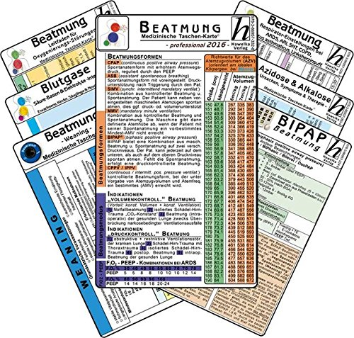 beatmungs-karten-set-professional-2016-7er-set-medizinische-taschen-karte-bestehend-aus-beatmung-bea