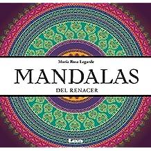 Mandalas del Renacer