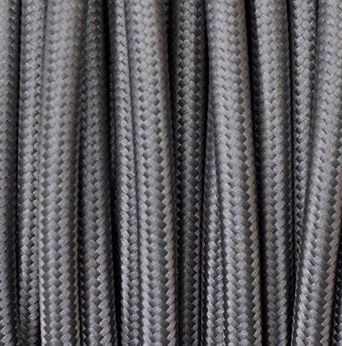 cable-electrico-redondo-uberzogen-plastico-multicolor-para-candelabros-lampara-baldaquino5mt-3-x-075