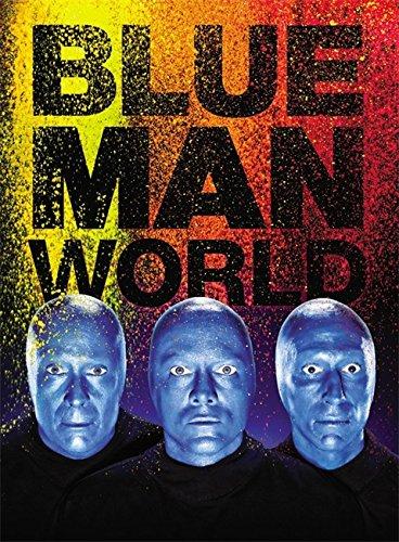 blue-man-world