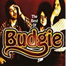 The Best of Budgie [Import anglais]