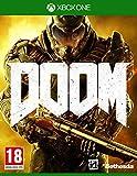 Doom (Xbox One) UK IMPORT