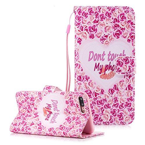 iphone-7-plus-case-caselover-iphone-7-plus-55-wallet-case-leather-beautiful-pattern-desin-card-cash-