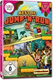 Best of Jump und Run 2