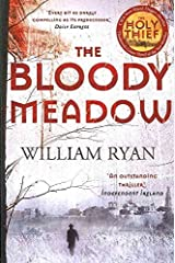 [(The Bloody Meadow)] [By (author) William Ryan] published on (March, 2012) Paperback