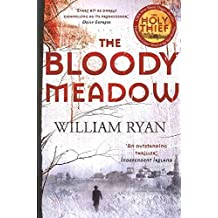 [(The Bloody Meadow)] [By (author) William Ryan] published on (March, 2012)