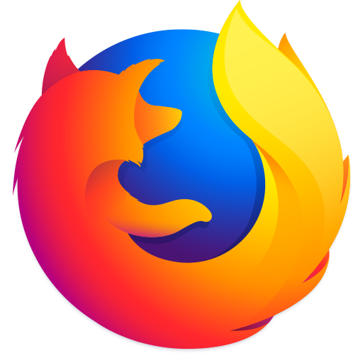 Firefox für Fire TV (Internet-downloads)