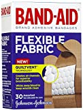 Band-aid Adhesive Bandages - Best Reviews Guide