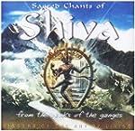 Sacred Chants of Shiva