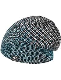 CHILLOUTS Toulouse Einheitsgröße Cap Baseballcap Schildkappe Schildmütze