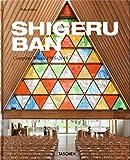 Shigeru Ban. Updated version. Ediz. italiana, spagnola e portoghese
