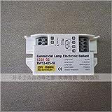 230V 10–17W germicida lámpara balastro electrónico para lámpara Gph212–357t5, Paquete de 2, RW12–425–18,50000h tiempo de trabajo, CE certificado