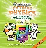 Basher Science: Extreme Physics by Simon Basher (2013-09-03)
