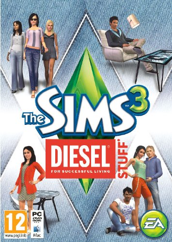 the-sims-3-diesel-stuff-pack-pc-dvd