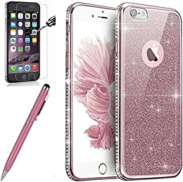 carcasa iphone 6 amazon