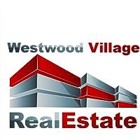Westwood Village Realty