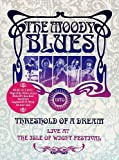 Threshold Of A Dream : Live At The Isle Of Wight Festival