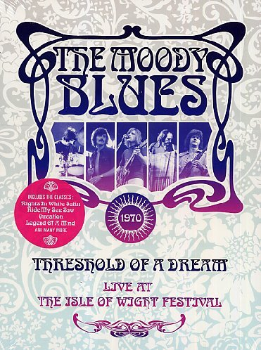 threshold-of-a-dream-live-at-the-isle-of-wight-festival