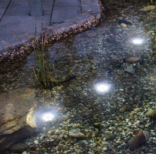 Poolbeleuchtung – esotec – 102148 - 4
