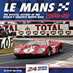 Officially licensed with the ACO, the organizers of the annual Le Mans 24 Hours race, this sumptuous book will be the first in a decade-by-decade series that will eventually build up into an eight-volume set covering every race since 1923. Each ye...