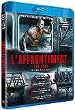 L'Affrontement (The Edge) [Blu-ray]