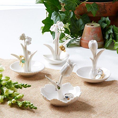 flower-ring-holder-tray-in-gift-box-designed-by-marilyn-davidson-12cm-high