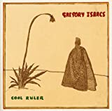 Songtexte von Gregory Isaacs - Cool Ruler