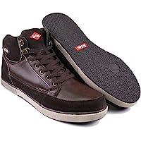 Lee Cooper Workwear Lcshoe086, Chaussures de sécurité Homme