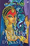 #4: The Fisher Queen's Dynasty