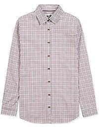 Musto - Camisas - para mujer