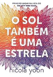 O Sol Também É Uma Estrela (Em Portuguese do Brasil)
