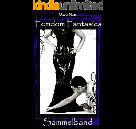 sexuelle zucht fantasy