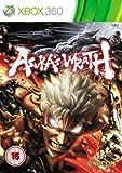 Cheapest Asura's Wrath on Xbox 360