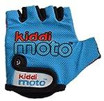 Kiddimoto, Children's, Sport uni, blu...