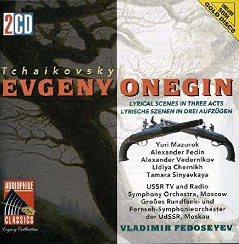 eugene-onegin