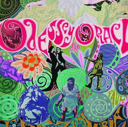 odessey-and-oracle-the-cbs-years-1967-1969