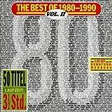 Best of 1980-1990 Vol.2